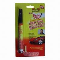 Buy cheap Pro Pen, Non-toxic, Water-resistant and Odorless from wholesalers