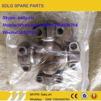Buy cheap SDLG  Spider, 2908000753001, sdlg spare parts  for SDLG wheel loader LG958L from wholesalers