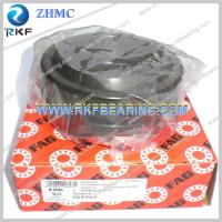 Wholesale Radial Spherical Plain Bearing FAG GE80ES 80x120x55mm High Quality from china suppliers