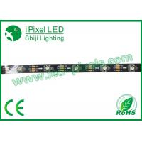 Wholesale 4 in1 Color  SK6812 Chip For  Digital RGBW Led Strip 5050 Dream Change Strip from china suppliers