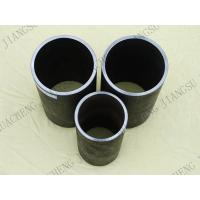 Wholesale P265GH P235GH Pressure Alloy Seamless Steel Tubes P195 TR2 P235 TR1 EN 10216-1 from china suppliers