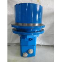 Wholesale Easy Mounting Hydraulic Motor Valve WGB Compact Planetary Gearbox For Engineer Machinery from china suppliers