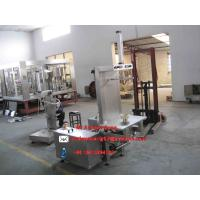 Wholesale semi automatic beer bottle filling machine from china suppliers
