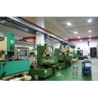 Shenzhen Dehui Mould Co., Ltd.