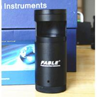 Wholesale Black Gemological Portable Polariscope with LED Cold Light Source from china suppliers