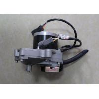 Quality Pc-7 Excavator Spare Parts Throttle Motor Stepper Motor 7834-41-2000 7834-41-2002 for sale