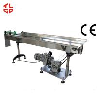 Stainless Steel Aerosol Spray Paint Filling Machine For Sanitizer Disinfector Spray