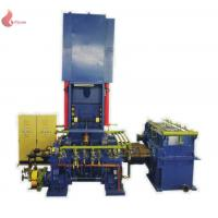 Wholesale 1100KW Hydraumatic Drop door Rubber Kneader Machine For Rubber Mixer from china suppliers