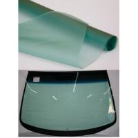 Wholesale car glass pvb film  China Supplier from china suppliers