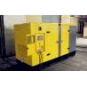 Buy cheap 160kw/200kva Perkins soundproof diesel generators from wholesalers