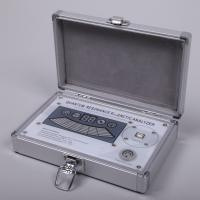 Wholesale Whole Body Health Analyzer Non-Invasive Health Diagnostic machine AH-Q8 from china suppliers
