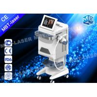 Wholesale Hifu Body Slimming Machine Liposonix Machine Supersonic 8mm 13mm Depth from china suppliers