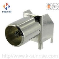 Wholesale male connector with shield from china suppliers