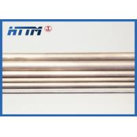 Quality 310 / 330 mm Unground Tungsten Carbide Bar HF30 /  K40UF with Bending strength 4000 MPa for sale
