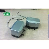 Wholesale Gas Circulation Diaphragm Mini Air Pump Adjustable pressing air from china suppliers