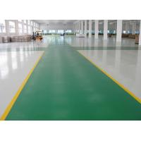 Wholesale High Gloss Basement Concrete Floor Sealer Paint , Garage Floor Concrete Sealer from china suppliers