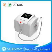 China Professional 2014 newest hot fractional microneedle rf with CE approval for salon on sale