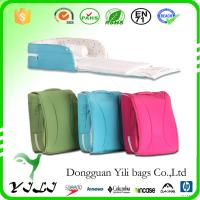 Wholesale Newborn Baby Infant Crib Cot Snuggle Travel Close & Secure Baby Bed from china suppliers