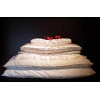 Wholesale Silk Pillow & Silk Pillow Cover from china suppliers