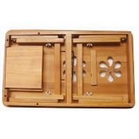 Wholesale Bamboo Laptop Desktops(Foldable) from china suppliers