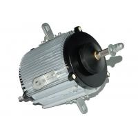 Buy cheap 6Pole 925Rpm Single Speed Single Phase Air Conditioner Fan Motor from wholesalers