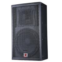 Wholesale T-15 15'' sound speaker powerful sound speaker good sell and best selling around the world in 2016 from china suppliers