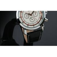 Wholesale Multifunction Mechanical Automatic Watches from china suppliers