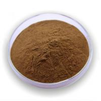 Wholesale Fish Foodfeed Additive Brown Powder Steroid Raw Powder For Animal And Fish Foods from china suppliers