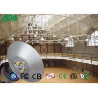Wholesale High Lumen Industrial Led High Bay Lighting 180w 50,000 Hours Lifespan from china suppliers