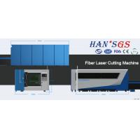 Wholesale 1500*3000mm Effective Cutting Sheet Metal Laser Cutting Machine for Stainless Carbon Steel from china suppliers