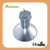 Wholesale 60w led high bay warehouse lighting fixtures from china suppliers