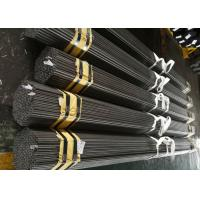 Wholesale T11 Carbon Steel Seamless Pipes from china suppliers