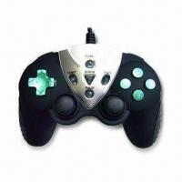Wholesale Game Pad with Mini Style Joypad Controller from china suppliers