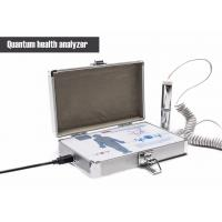 Wholesale 49 reports 5th generation quantum resonance magnetic analyzer price from china suppliers