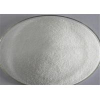 Wholesale Sodium Sulphate Anhydrous Washing Powder Fillers Cas 7757 82 6 NA2SO4 from china suppliers