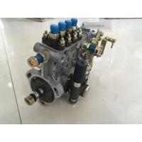 Quality 4QTF451/490B-21000 Fuel injection pump for Forklift Engine C490BPG Parts for sale