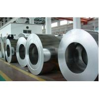 Wholesale 304 316 321 309S 310S Cold Rolled Steel Coil 2B BA 1000mm 2000mm Width from china suppliers