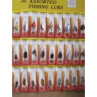 Wholesale Fishing Tackle (RK30-7) from china suppliers