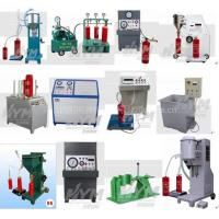 Wholesale Fire Fighting Equipment from china suppliers