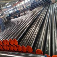 China ALLOY 800 Grade Seamless Stainless Steel Tube T-303 UNS S 30300 Please Note ASTM for sale