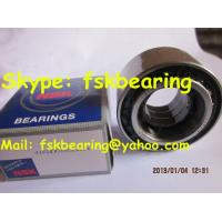Quality ABS Sensor DAC27530043 Automotive Hub Bearing Units Doube Row for sale