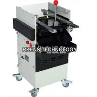 Wholesale Manual PCB lead cutting machine, PCB lead cutter after soldering process from china suppliers