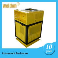 Wholesale Metal Electronical Instrument Enclosure from china suppliers