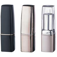 Wholesale Plastick lipstick case, lipstick tube,lipstick container, New design lipstick tube from china suppliers