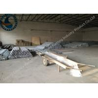 """Wholesale 6 """" Low Carbon Galvanized Water Well Screen High Temperature Resistant from china suppliers"""