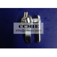 Wholesale Professional 308-3 locck  XP203 / XP263 heavy equipment parts from china suppliers