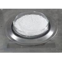Wholesale White Powder Betamethasone Pharma Grade Steroids For Body Building from china suppliers