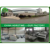 factory of greenhouse.jpg