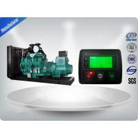 Wholesale Cummins Engine Diesel Generator Set 640 KW 800 KVA Twelve Cylinder from china suppliers
