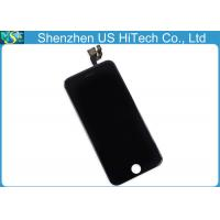 Wholesale IPS LCD Material Smartphone LCD Screen 4.7 Inch 1334 * 750 For Replace Faulty Screen from china suppliers